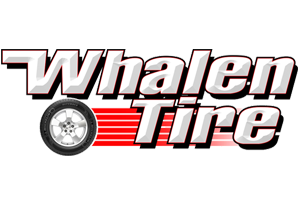 Whalen Tire – Lockwood